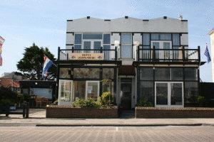 Hotel Doppenberg Bewertung