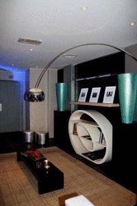 Hotel Idea Milano Centrale