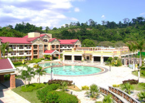 subic holiday villas in olongapo philippines lets book hotel rh letsbookhotel com