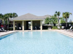 Osprey Point - Realty Quest
