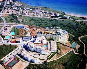 Appart Hotel Centre Porto Portugal