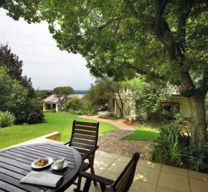 92 Culross Luxury Guest House In Johannesburg South Africa
