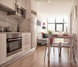 Apartament Beethoven by Sweet Porto