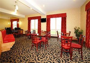 Comfort suites wenatchee in wenatchee usa best rates for Furniture east wenatchee