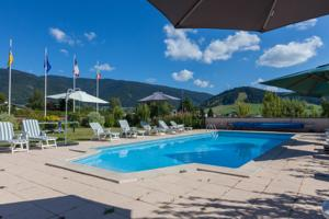 Logis Le Vernay In Autrans France Lets Book Hotel