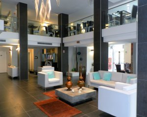 idea hotel milano centrale in milan italy best rates