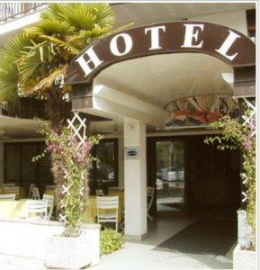 Hotel serena a grado italy migliori tariffe garantite for Hotel serena meuble grado