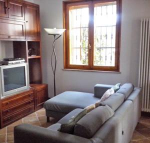 Soggiorno in Relax a Correggioverde, Italy - Migliori Tariffe ...