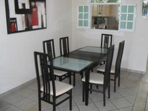 Residencial Tulipanes Cancun Cancun Mexico Lets Book Hotel