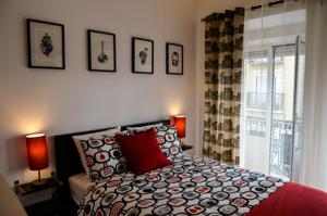 Alfama Charming Apartment