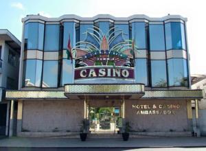 die besten online casinos gutefrage