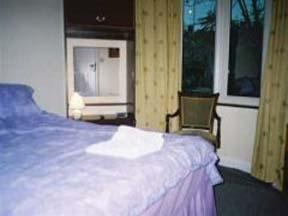 Heathrow House Guest House photo