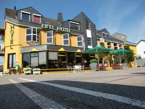 Design Hotel Eifel In Euskirchen Germany Lets Book Hotel