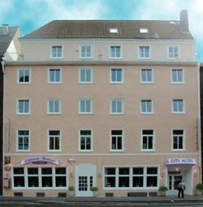 city hotel bremen in bremen germany besten preise garantiert lets book hotel. Black Bedroom Furniture Sets. Home Design Ideas