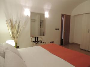 Morelli Rooms Rome