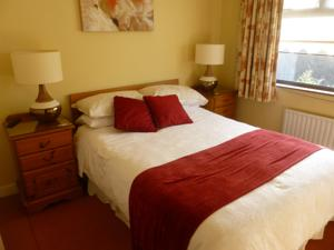 San Marino B&B in Portmarnock, Ireland - Lets Book Hotel