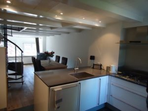 Kerkstraat apartments a amsterdam netherlands lets book for Appartamenti amsterdam centro