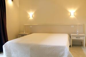 Apartment Borgo Albizi 29