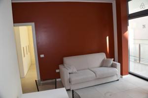 Red Line Apartments Milano   Photos