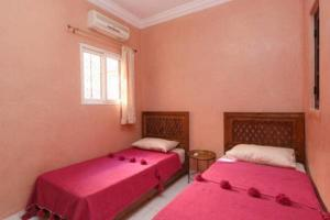 ennani immobilier marrakech