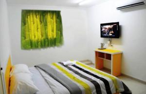 Abby Hotel In Kuala Kangsar Malaysia