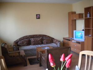 Varna Lodge Apartments photo