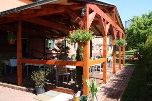 Motel grado in prague czech republic best rates for Hotel euro meuble grado