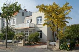 haus deichvoigt in cuxhaven germany besten preise garantiert lets book hotel. Black Bedroom Furniture Sets. Home Design Ideas