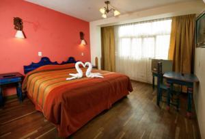 Hotel Warari Photos
