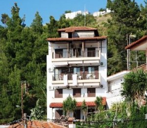 Orama House in Neos Marmaras Greece Best Rates Guaranteed Lets