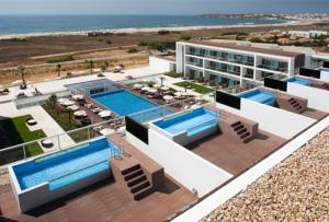 Sensimar Lagos by Yellow - Adults only