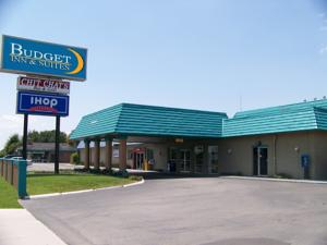 Budget Inn And Suites Orlando West In Winter Garden Usa Lets Book Hotel