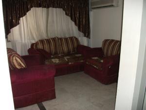 Jamjoom Ajyad Hotel in Makkah, Saudi Arabia - Lets Book Hotel