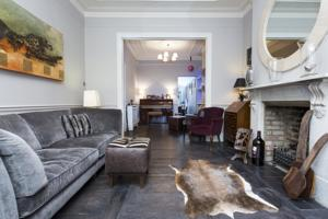 onefinestay – Clapham apartments