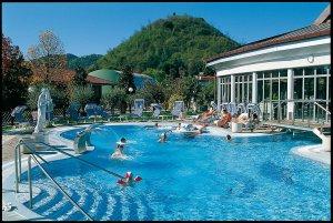 Hotel petrarca terme a montegrotto terme italy migliori - Rimini terme orari piscina ...