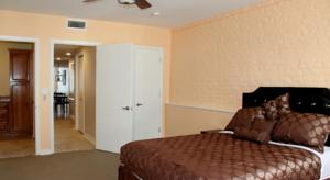 French Quarter Luxury Suite 402