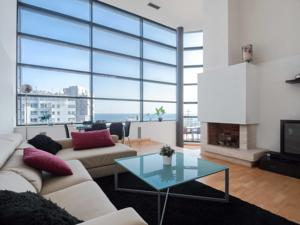 Rent Top Apartments Beach-Diagonal Mar