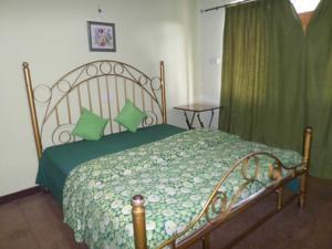 59 holiday home in kandy sri lanka lets book hotel rh letsbookhotel com