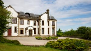 Gleddoch House Hotel & Golf Spa