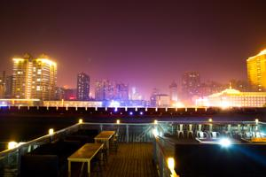 Image result for hotel a xi'an  300x200