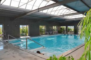 Spa Ventoux Provence In Malaucene France Lets Book Hotel