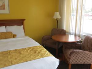 amber inn suites inc Book amber inn, chicago on tripadvisor: see 72 traveller reviews, 27 photos, and cheap rates for amber inn, ranked #176 of 200 hotels in chicago and rated 3 of 5 at tripadvisor.