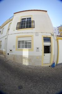 vitória guest house in lagos, portugal - best rates guaranteed