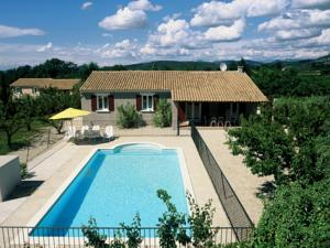 Maison Spa Ventoux Provence In Malaucene France Lets Book Hotel