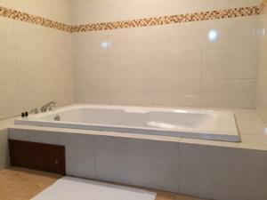 hotel milan panama photos