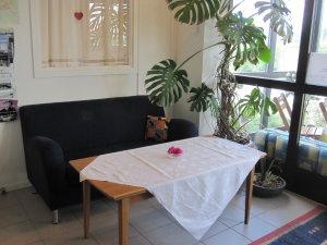 lai thai kungälv gratis datingsida