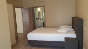 beau s jour appart bruxelles bruxelles belgium meilleurs tarif garantis lets book hotel. Black Bedroom Furniture Sets. Home Design Ideas