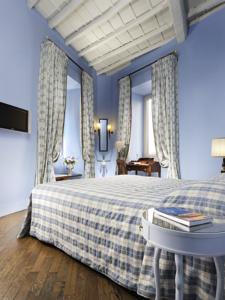 Casa Howard Guest House Rome (Capo Le Case)