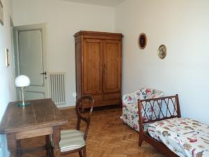 Appartamento Cittadella 39 a Firenze, Italy - Lets Book Hotel