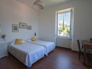 Camere Da Letto Poletti.Villa Poletti A Bellagio Italy Lets Book Hotel